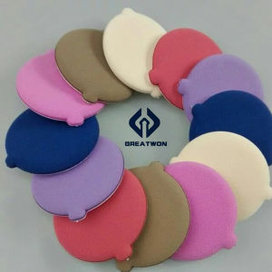 Manufacture Price Air Cushion Puff pictures & photos