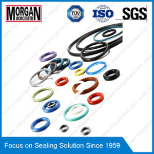 Customized High Quality Viton/EPDM/Nitrile/Silicone Rubber O Ring pictures & photos
