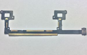 Mobile Phone Parts for Oppo R9 Plus Touch Sensor Flex Cable pictures & photos