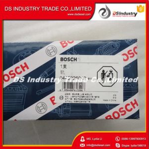 High Pressure Fuel Manifold 3977530 Bosch Common Rail Pipe 0445226042 pictures & photos