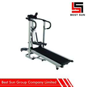 Wholesale Price Home Use Treadmills, Home Gym Machines pictures & photos