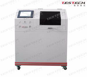 Liquid Autoignition Temperature Test Machine (FTech-ASTM E659) pictures & photos