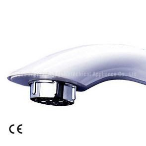 Instant Heating Faucet Basin Faucet KBL-3D pictures & photos