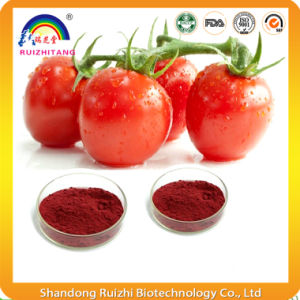 Tomato Lycopene Extract pictures & photos