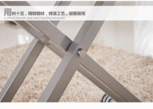 White Coffee Table pictures & photos