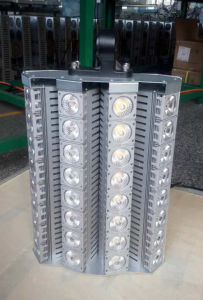 240W LED Street Light with High Brightness pictures & photos
