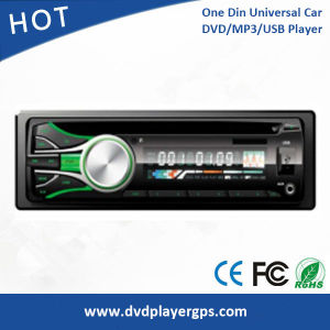 One DIN MP3 Player Fit for KIA Toyota Opel Corsa pictures & photos