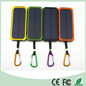 Solar Power Bank for Laptop (SC-3688-A) pictures & photos