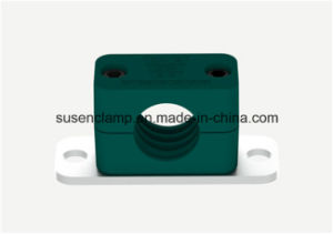 Stauff polyamide / PA High Quality Clamp pictures & photos