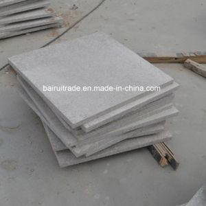 Natural Stone Granite Slab for Building Material pictures & photos