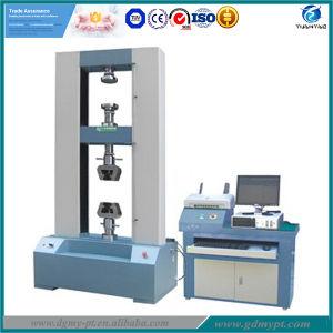 tensile test on mild steel ppt