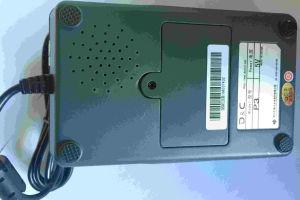 ATM Payment Pinpad Pinpad, POS Terminal Pin Pad (P3) pictures & photos