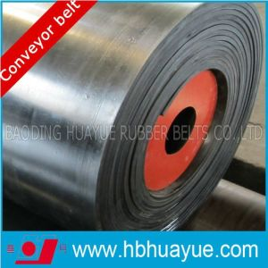 12MPa Tensile Strength Ep Fabric Cord Conveyor Belt pictures & photos