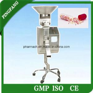 Knq-300/500 Automatic Capsule Separating Machine pictures & photos