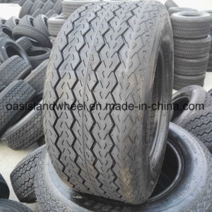 Turf Tire, ATV Tire, Lawn and Garden Tire (22.5X8.0-12 16X6.5-8 20X10.00-8) pictures & photos
