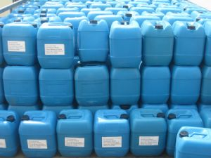 UV Absorber UV 5151 pictures & photos