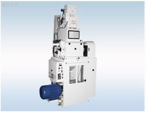 Pneumatic Husker 01 Mlgq-01-36b Rice Huller