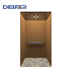 Large Loading Residential Elevator with Cheap Price pictures & photos