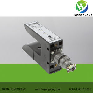 Photoelectric Sensor for Plastic Machinery (HW-ZPS-2B) pictures & photos