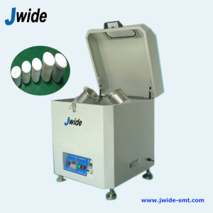 Solder Tin Cream Mixer for SMT Assembly pictures & photos