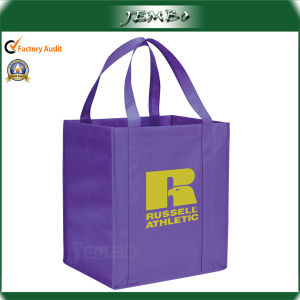 OEM Design Wholesale Non Woven Bags for Shopper pictures & photos