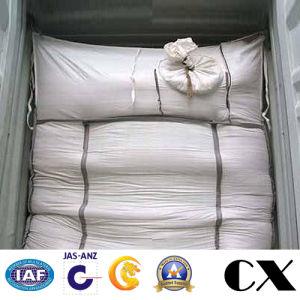 FIBC Big Container Liner Bag pictures & photos
