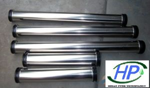 Stainless Steel RO 4040 Membrane Vessel for Industrial RO System pictures & photos