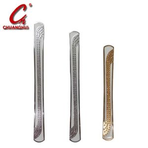 Furniture Hardware Fitting Decorate Cabinet Handle pictures & photos