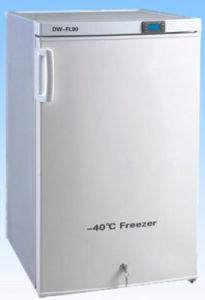 Vaccine Refrigerator Vaccine Fridge 130 Liters pictures & photos
