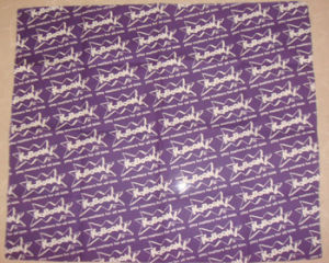 Cheap Wholesale Cotton Custom Bandana pictures & photos