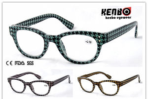 High Quality Reading Glasses. Kr5049 pictures & photos
