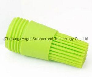 Hot Sale Kitchen Silicone Oil Bottle Brush for BBQ Grilling Sb13 pictures & photos