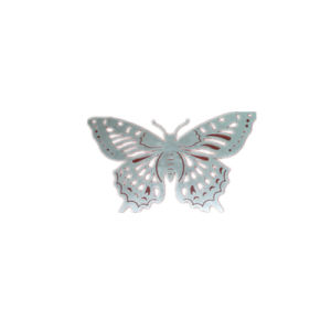 (Art butterfly) Sheet Metal Product of Stainless Steel (LFAC0008) pictures & photos