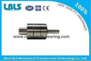 Steel / Copper Cage Automotive Universal Joint, V1 V2 V3 V4 Water Pump Bearing