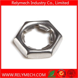 Stainless Steel Self Locking Nut PAL Nut Shear off Nut M6-M20 pictures & photos