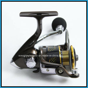 Best Cost Performance Fishing Reel with Carbon Insert Decoration pictures & photos