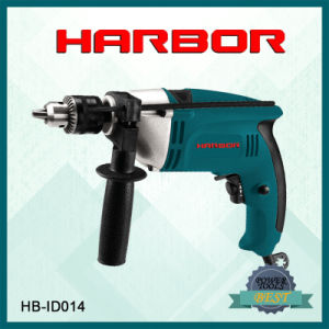 Hb-ID014 Harbor 2016 Hot Selling Percussion Drill RC Construction Equipment