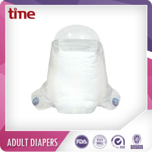 Adult Diaper Free Samples of Cheap Adult Diaper Indonesia Manufacturer pictures & photos