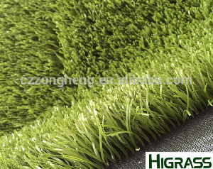 High Simulation UV-Resistance Sports Artificial Grass for Football Court Sports Floor pictures & photos