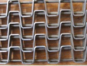 Honeycomb Conveyor Belt for Conveyor Equipment pictures & photos