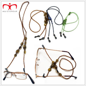 Beautiful Pearl Chain for Glasses (PJS3) pictures & photos