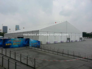 30m X 20m Big Garden Marquee Tent with AC pictures & photos