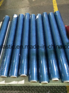 PVC Film Super Clear Reach Supplier pictures & photos