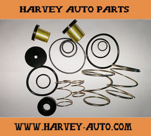 Hv-Rk04-a Repair Kit for Brake Valve pictures & photos