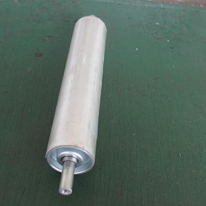 Aluminum Gravity Roller pictures & photos