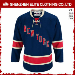 Wholesale Cheap Practice Hockey Jerseys From China pictures & photos