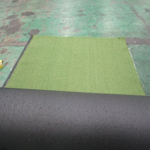 Artificial Grass for Garden/Landscaping Grass/Garden Grass (L20-U) pictures & photos