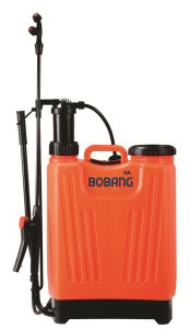 20L Backpack Hand Sprayer (BB-20C-A5) pictures & photos