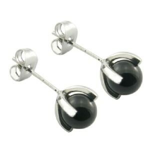Cheap Wholesale High Quality Earring Stud pictures & photos