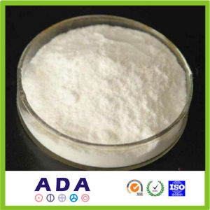 Rubber Auxiliary Agents Antioxidant